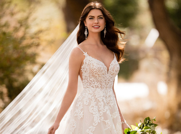 After Your Dream Day It Is Time To Preserve Wedding Gown You Want Love The Most Important Dress Of Life Forever And Beautiful Keep